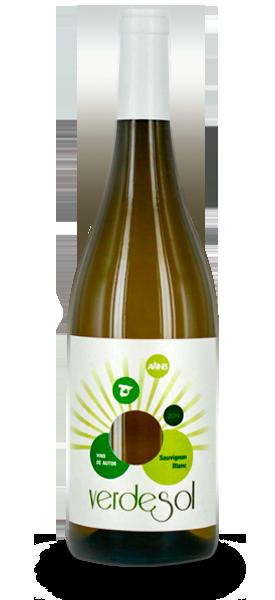 Verdesol Sauvignon Blanc